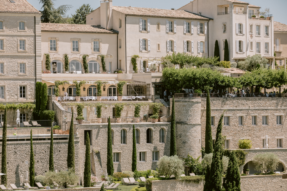 south of france Wedding venue Gordes_bastide-de-gordes-wedding_photographer_gabriella_vanstern-5