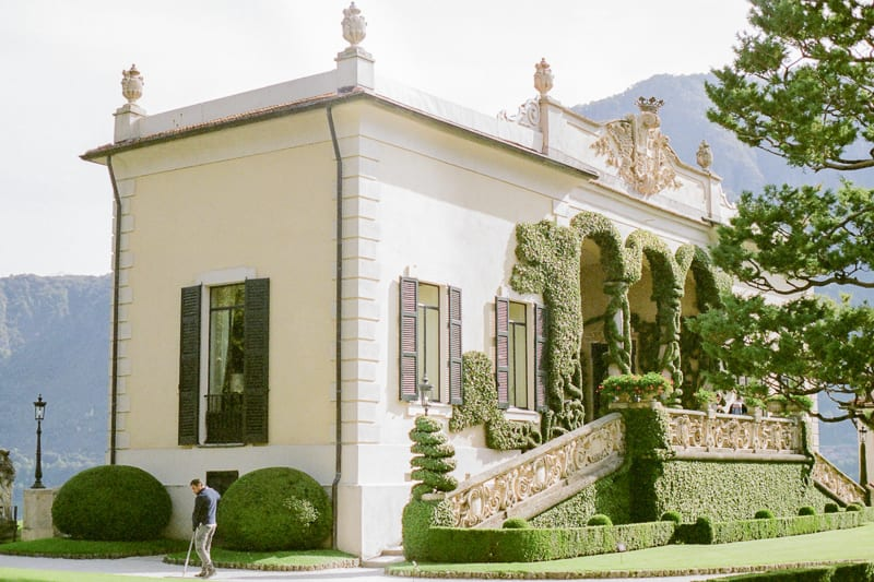 Villa-balbianello_wedding_ lake_como_wedding_planning