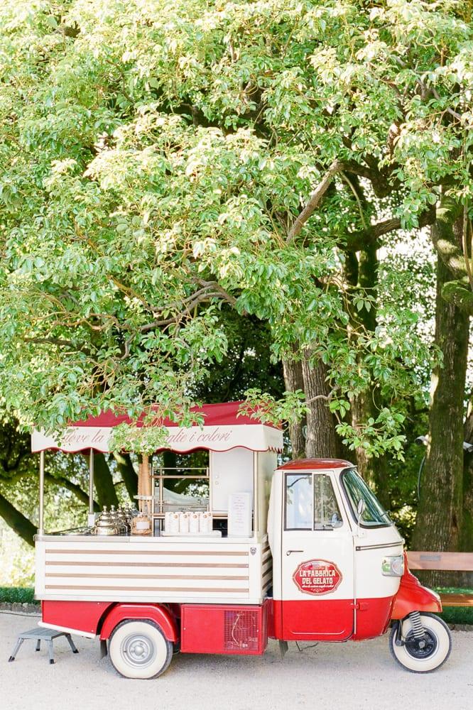 Villa balbianello wedding lake como wedding planning