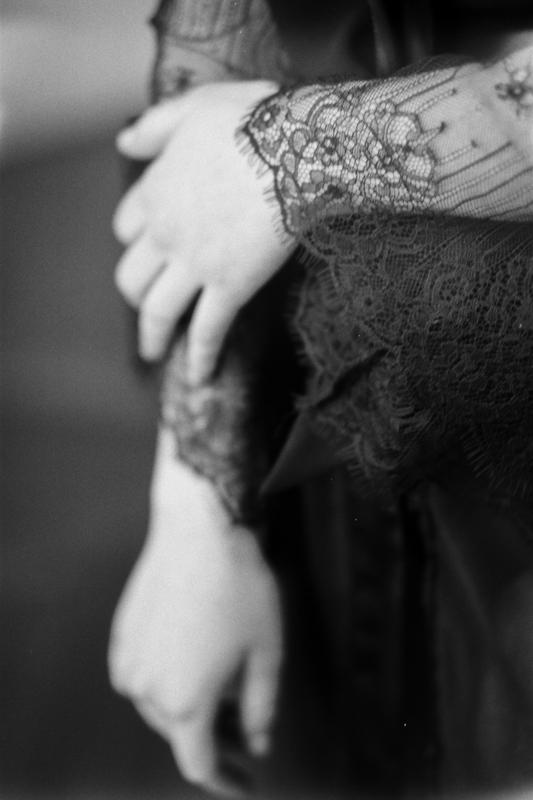 soft_boudoir_session_paris-boudoir-photographer-gabriella-vanstern-26