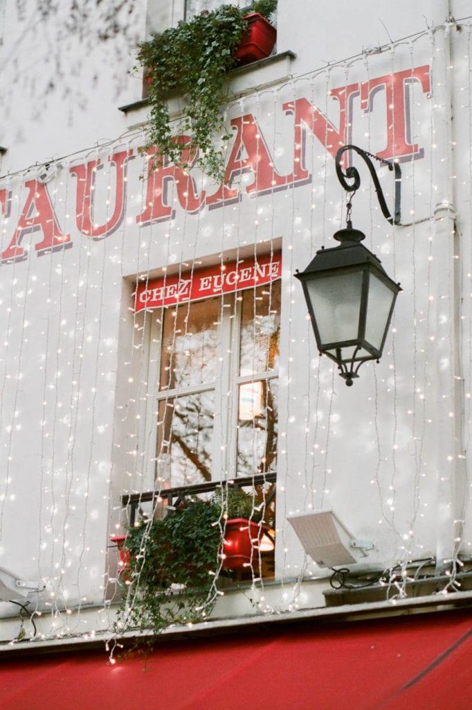 Elopement-in-paris-france-photographer